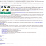 Forex Peace Army | US Unemployment Press Release in Ticker Technologies
