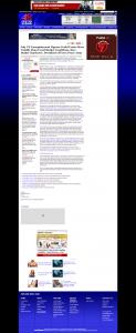 Forex Peace Army _WAFF NBC-48 (Huntsville, AL) 2