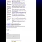 Forex Peace Army | US Unemployment Press Release in WAFF NBC-48 (Huntsville, AL)