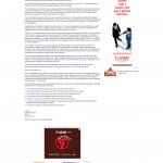 Forex Peace Army   US Unemployment Press Release in WBOY-TV NBC-12 (Clarksburg, WV)