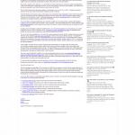 Forex Peace Army   US Unemployment Press Release in WCAX CBS-3 (Burlington, VT)