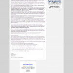 Forex Peace Army | US Unemployment Press Release in WHBF CBS-4 (Rock Island, IL)