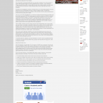 Forex Peace Army | US Unemployment Press Release in WLNE-TV ABC-6 (Providence, RI)