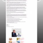Forex Peace Army   US Unemployment Press Release in WLTZ-TV NBC-38 (Columbus, GA)
