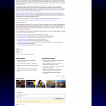 Forex Peace Army | US Unemployment Press Release in WMBF NBC-32 (Myrtle Beach, SC)