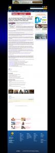 Forex Peace Army _WMC NBC-5 (Memphis, TN) 2