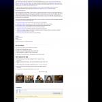 Forex Peace Army   US Unemployment Press Release in WMC NBC-5 (Memphis, TN)