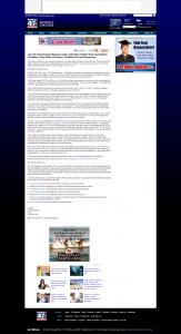 Forex Peace Army _WMDT-TV ABC-47 CW-3 (Salisbury, MD) 2