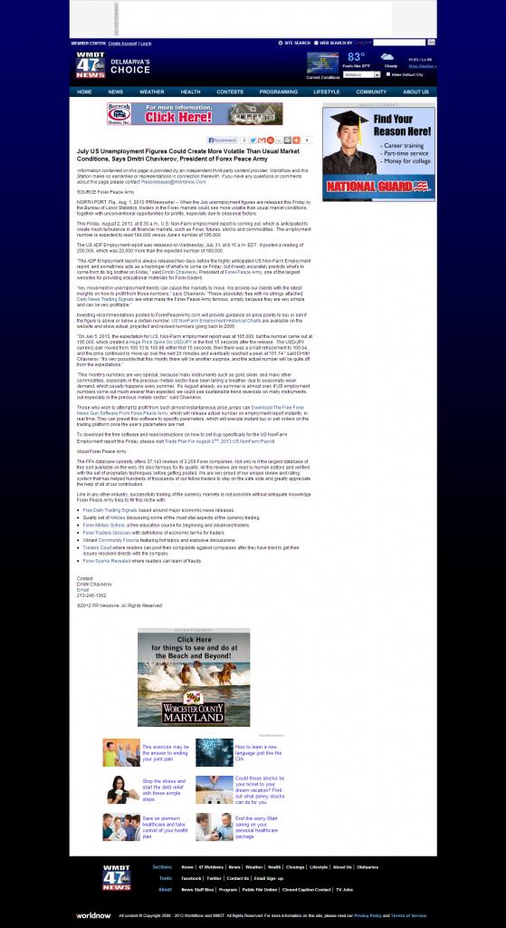 Dmitri Chavkerov _WMDT-TV ABC-47 CW-3 (Salisbury, MD) 2