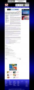 Forex Peace Army _WSFA NBC-12 (Montgomery, AL) 2