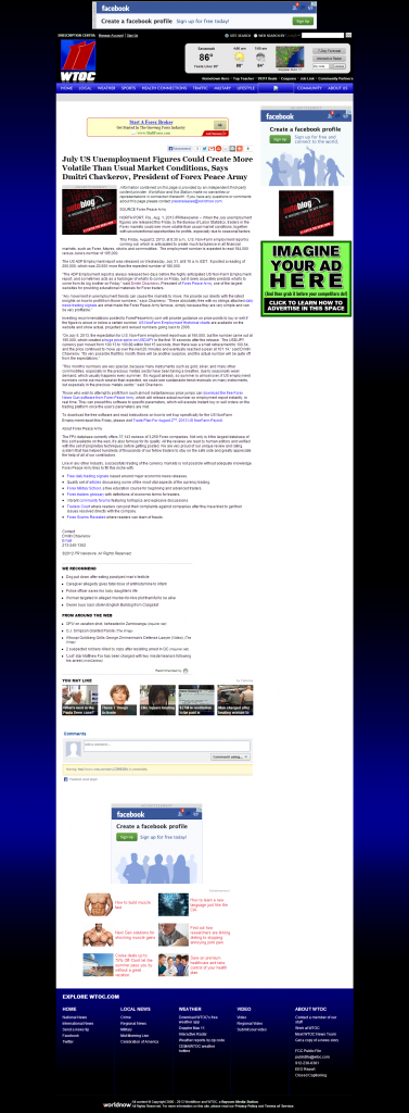 Dmitri Chavkerov _WTOC CBS-11 (Savannah, GA) 2