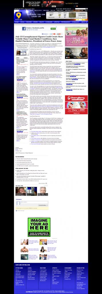 Dmitri Chavkerov _WTVM ABC-9 (Columbus, GA) 2