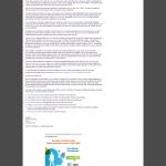 Forex Peace Army | US Unemployment Press Release in WZDX-TV FOX-54 (Huntsville, AL)