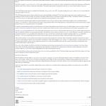 Forex Peace Army | US Unemployment Press Release in Wichita Eagle (Wichita, KS)
