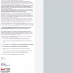 Forex Peace Army | US Unemployment Press Release in Worcester Telegram & Gazette