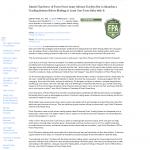 Dmitri Chavkerov Thoughs on Healthy Forex Babies in Las Vegas Business Press