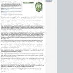 Dmitri Chavkerov Thoughs on Healthy Forex Babies in Worcester Telegram & Gazette