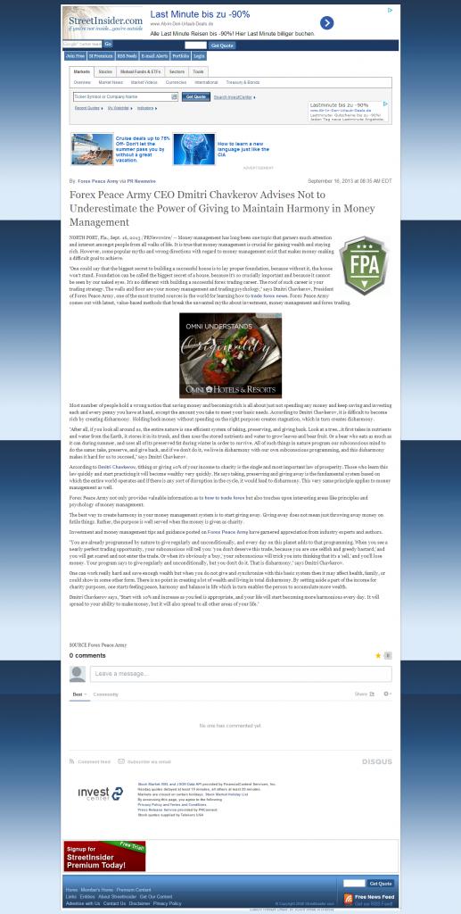 Forex_Peace_Army_Street-Insider-517x1024
